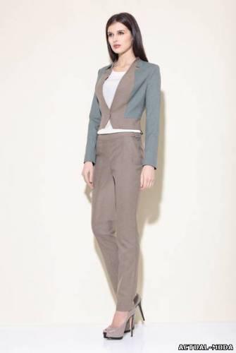Идиль Интернет Магазин Женской Одежды